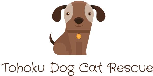 Tohoku Dog Cat Rescue